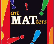 Advertise with The MAT