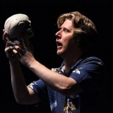 """Theater review: """"Gary Busey's One-Man 'Hamlet'"""" in Colorado Springs is laugh-out-loud funny"""