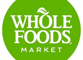The MAT is Partnering With Whole Foods Market