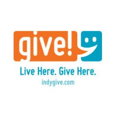 2016 Indy GIVE!