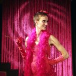 Circus of the Night Presents the Flapper Follies – Photo Gallery