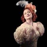 Vintage Glamour Burlesque  Jan 12-13