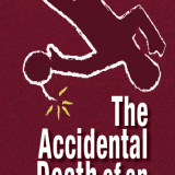 Accidental Death of an Anarchist November 9-26