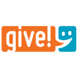 Thank You  Indy Give!